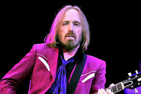 Kentucky Traveling Wilburys End Of The Line images Tom petty alive or dead lapd clarifies death report jpg