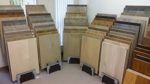wholesale flooring in scottsdale az
