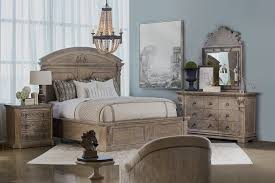 ART Furniture - Classic home furniture