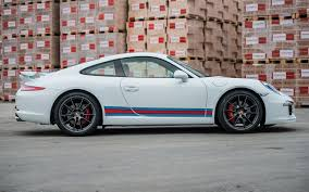martini racing ferrari porsche 911 carrera s martini racing edition 2014 wallpapers and