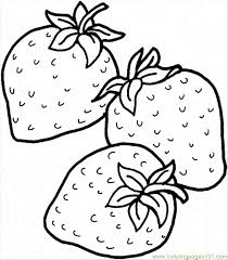 strawberry pictures color tags strawberry color force