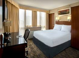 schlafzimmer new york hotels am times square u2013 doubletree new york times square south