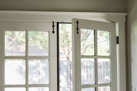 Extra Security Locks For French Doors - installing surface bolts on french doors u2014 interior design small
