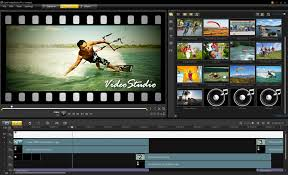 all video editing software free download full version for xp videostudio pro x10 5 software digital digest