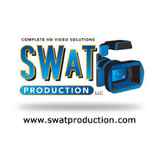denver production swat production get quote videographers denver co phone