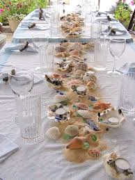 beach theme decor for home interior design view beach themed party decorations amazing home