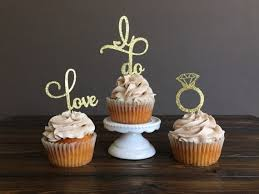 Engagement Party Decoration Ideas Home Best 25 Engagement Decorations Ideas On Pinterest Engagement
