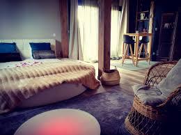 chambre d hote montesquieu volvestre chambre d hôtes cabagnous chambres montesquieu volvestre volvestre