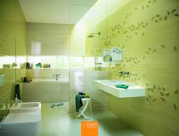 green bathroom tile ideas 14 best cielo by fap ceramiche images on fap ceramiche