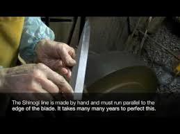 sharpening japanese kitchen knives knife sharpening secrets japanese knives