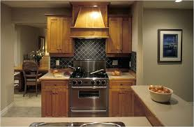 how much are new cabinets installed how much for new kitchen cabinets installed cost to install kitchen