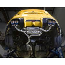 nissan 350z quad tip mxp sp spec cat back exhaust for the scion fr s trd edition shop