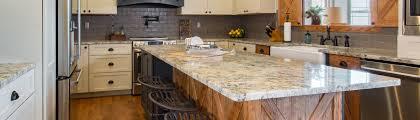 Kitchen Cabinets Rockford Il by Benson Stone Company Rockford Il Us 61104