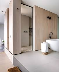 Best Bathroom Design Images On Pinterest Bathroom Ideas - Bathroom design sydney