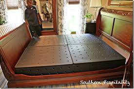 Select Comfort Bed Frame Sleep Number Bed Frame Select Comfort Sleep Number Bed 5000 Pt