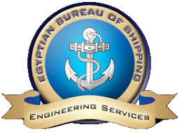 bureau of shipping ebs home