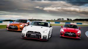 nissan finance australia phone number nissan u0027s gt r nismo is coming to australia in 2017