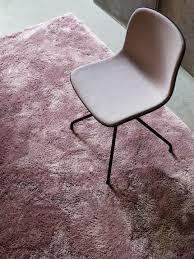 furniture online kitchen design interior design app nate berkus