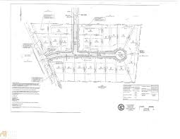 eastpoint green floor plan homes for sale in east point