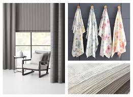 Window Trends 2017 March 2017 Warwick Fabrics