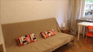 3 Bedrooms by Pepe Housing 3 Bedrooms Flat At Puławska 53a Youtube