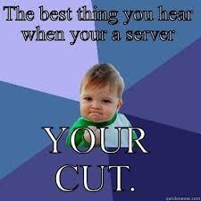 Funny Server Memes - server memes quickmeme