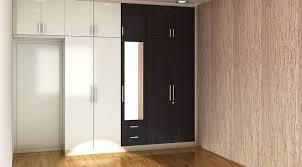 modular wardrobe furniture india lifelong modular best modular kitchen crafters in bangalore