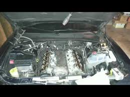 engine for 2007 dodge charger gasket repair on a 2007 dodge charger 5 7
