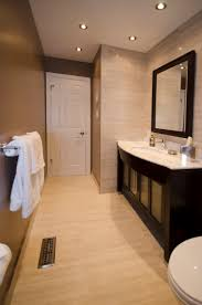 bathroom cabinet paint color ideas also marble bathroom design