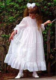 heirloom communion dresses if you follow my heirloom sewing board i broken it into