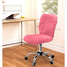 desk chair for teenage cool teenage desk chairs desk chair