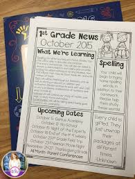 378 best 2nd grade beginning of the year images on pinterest