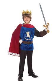 prince charming boys costume 37 99 the costume land