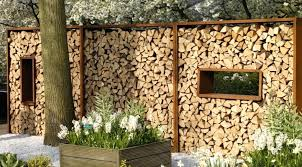 Garden Dividers Ideas Outdoor Screen Dividers Ideas 4 Homes Inside Room Divider Idea 10