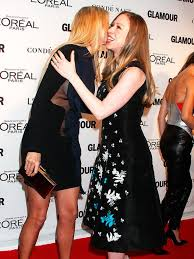 Ivanka Trump Amazon Yes Chelsea Clinton And Ivanka Trump Are Actually Friends