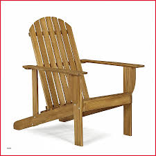 bureau fille alinea coussin de chaise alinea beautiful chaise pour bureau enfant chaise