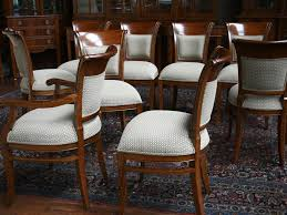 chairs 42 upholstered dining room chairs with arms fresh with