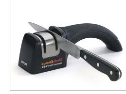 kitchen kitchen knife sharpener for gratifying schoice 130