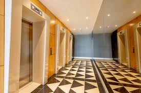 a gorgeous two bedroom two bathroom art deco masterpiece on city