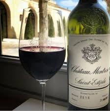 learn about st estephe bordeaux 2016 estephe tasting notes ratings comments all top wines