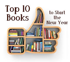 new year picture books my top 10 books to read in the new year embracing imperfect