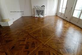 Hardwood Flooring Rancho Cucamonga Gallery Universal Floor Covering