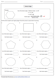 How to Find the Measure of an Inscribed Angle