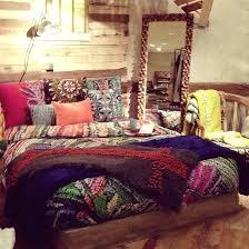 Best Bohemian Bed Ideas s Bohemian Decorating Ideas You