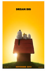 a charlie brown thanksgiving youtube celebrate charles schulz u0027s birthday with new poster for the