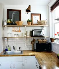 kitchen open shelving ideas open wall shelving kitchen open shelving why open wall shelving