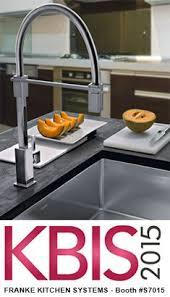 franke kitchen faucet active plus faucet peak granite sink in onyx find it here