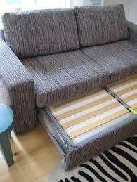 Sofa Brand Reviews by Image For Design Sofa Set 1000 Ideas About Latest Sofa Set