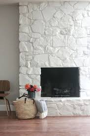 stone fireplace mantels ideas perfect stacked alluring stylish