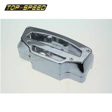 tach gauge housing tacho for suzuki boss limited edition boulevard